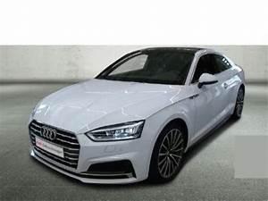 Mandataire Auto Audi : audi a5 occasion et faible km du mandataire audi toulouse carprivilges ~ Gottalentnigeria.com Avis de Voitures