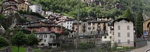 Verblijf noord italie