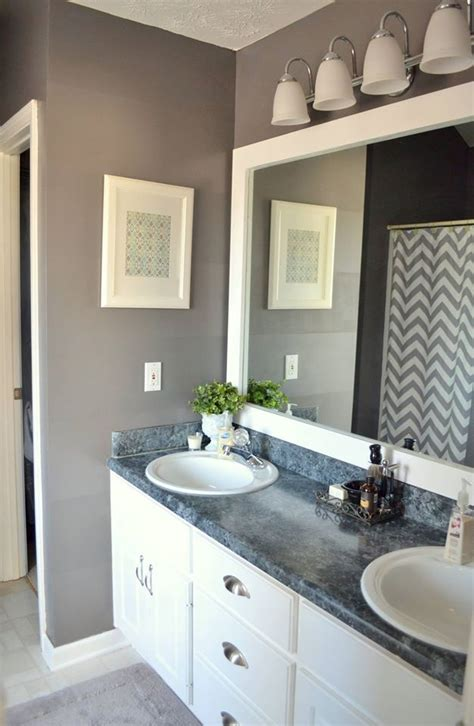 magnet  behr marquee   bathroom makeovers