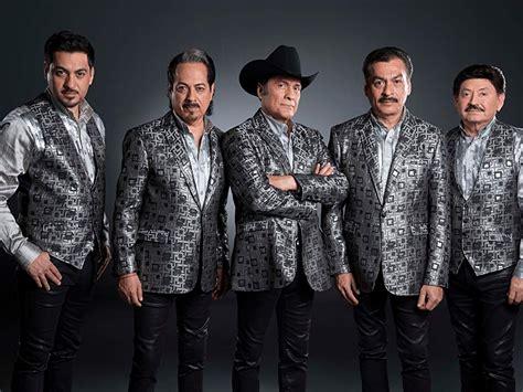 Los Tigres Del Norte On Amazon Music