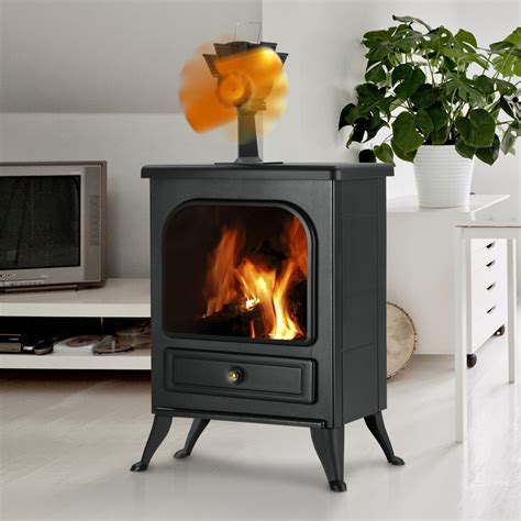 gas fireplace inserts with blower replacement fireplace inserts