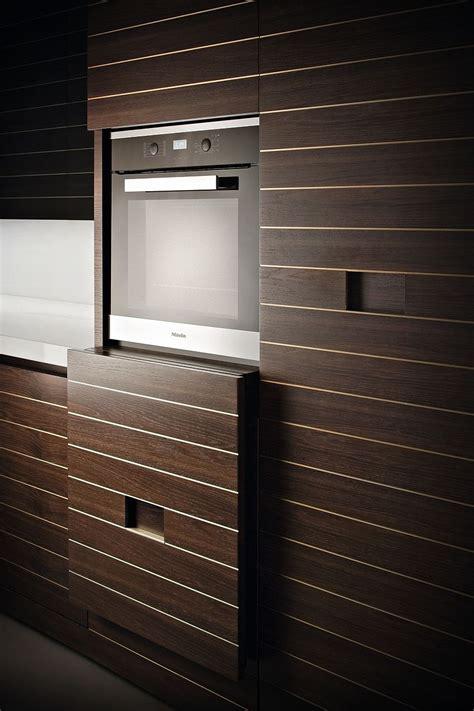 sliding countertops  hideaway kitchen features