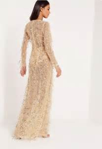 cheap wedding dresses uk next gold sequin maxi dress dress edin
