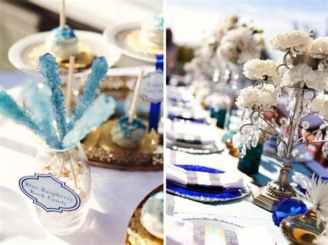 aa90ed54b09b Comfortable 24 Teal Wedding Decorations Tropicaltanninginfo ...