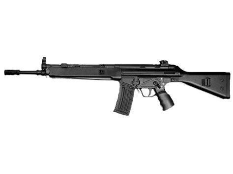 weapons hk