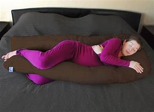 which sciatica pillow is right for you find out and end With can pillows cause back pain