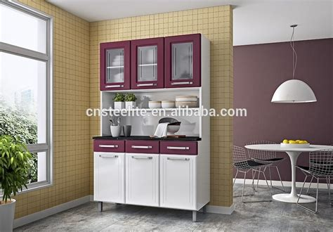 Kitchen Appliances Not Made In China by China Made Kitchen Cabinets Use High Gloss Lacquer Kitchen