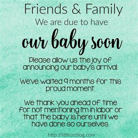 Baby Announcement Meme - best 25 pregnancy memes ideas that you will like on pinterest