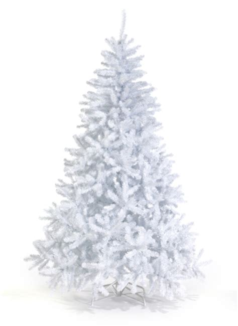 artificial christmas trees on sale world of exles