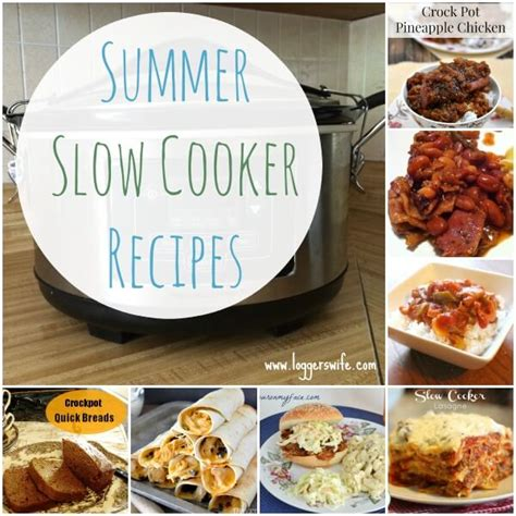 summer cooker recipes grace for moms mom 2 mom monday linkup 40 proverbial homemaker