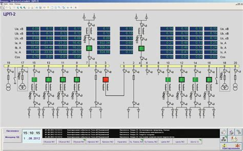 Электропотребление — викисловарь