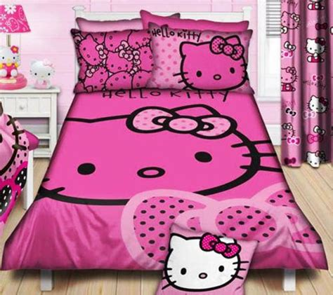 Hello Bedroom Design by 20 Cutest Hello Bedroom Designs And Decorations