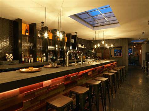 eclairage bar cuisine eclairage bar cuisine conceptions de maison blanzza com