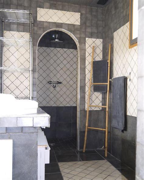 chambre d hotes en corse du nord chambre hotes corse best chambre duhtes villa elisabeth
