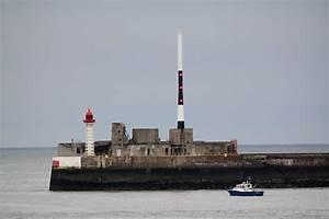 Garde Meuble Le Havre : coordonn es de la mairie du havre d m nagement et garde ~ Dailycaller-alerts.com Idées de Décoration
