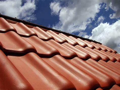 Dachsteine Die Guenstigere Alternative by Dachsteine Die Alternative Zu Dachziegeln