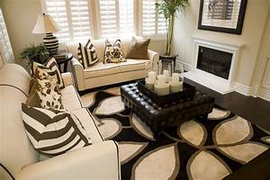 650 formal living room design ideas for 2018 black With formal living room coffee tables