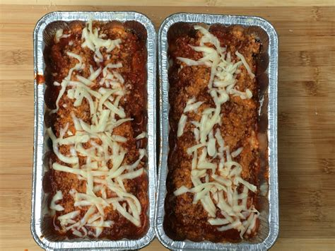 lasagna baked recipe dinner italian easy ready ups roll whole freezer