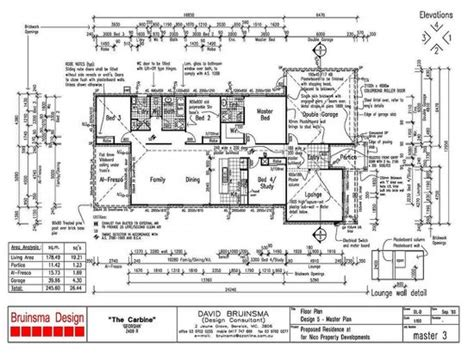 build blueprints commercial building plans blueprints metal building