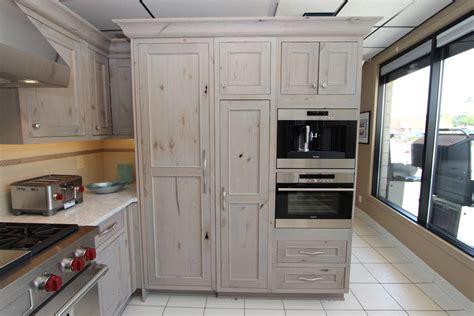 cuisine hotte aspirante d angle cuisine avec gris couleur