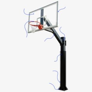 basketball clipart images clipart clipartcow