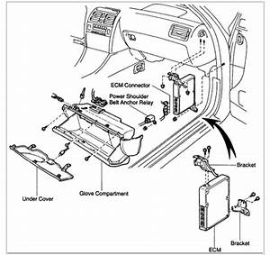 1998 Oldsmobile Intrigue Parts Diagram  Oldsmobile  Auto