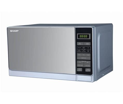 haier refrigerator sharp r 32ao s microwave oven price in bangladesh ac