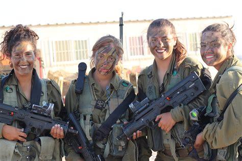 military brass   debating  women