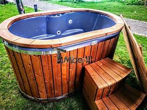 Whirlpool Für Draußen : whirlpool f r drau en 2 personen garten pinterest whirlpool f r drau en badezuber und drau en ~ Sanjose-hotels-ca.com Haus und Dekorationen