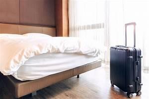 Was Tun Bei Bettwanzen : bettwanzen im hotel tipps gegen ungeziefer im bett ~ Eleganceandgraceweddings.com Haus und Dekorationen