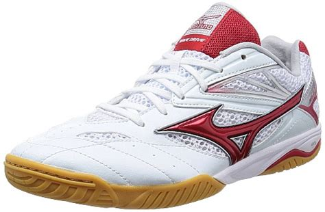 buying   table tennis shoes table tennis spot