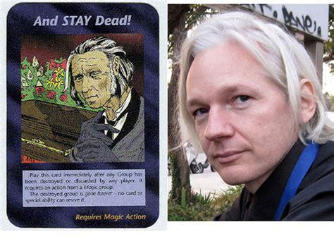 julian assange illuminati julian assange nin illuminati kart莖 uluda茵 s 246 zl 252 k