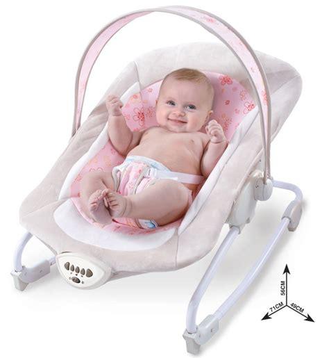popular rocking chair baby buy cheap rocking chair baby lots from china rocking chair baby