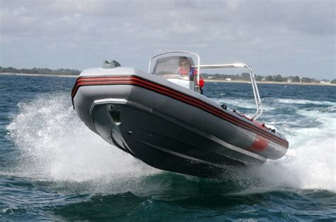 Zodiac Boat Options by Research 2014 Zodiac Boats Pro Classic 750 On Iboats