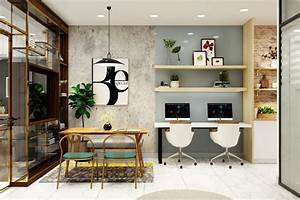 Home, Office, Design