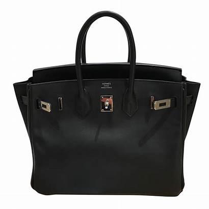 Hermes Birkin Handbags Leather Bags Hermes Designers