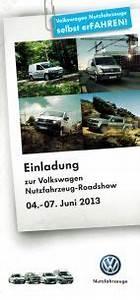 H M Katalog Online Blättern : pdf online katalog zum um bl ttern f r die website ~ Eleganceandgraceweddings.com Haus und Dekorationen
