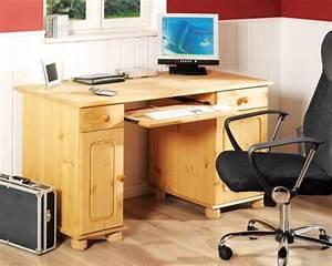 Schreibtisch Dänisches Bettenlager : schreibtisch lars gebeizt ge lt von d nisches bettenlager ansehen ~ Sanjose-hotels-ca.com Haus und Dekorationen