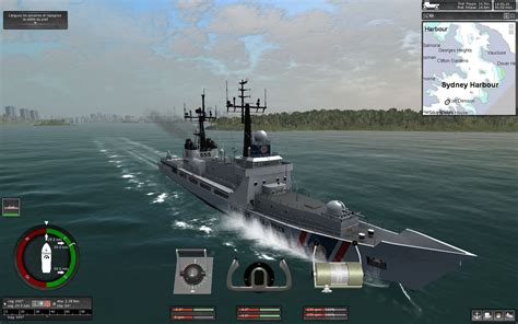 Ship Simulator Extremes by Ship Simulator Extremes Update 2 Skidrow Full Game Free Pc