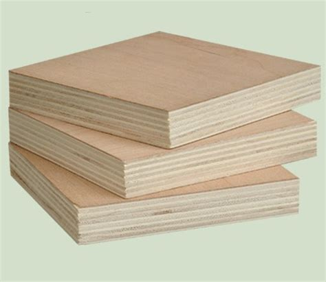 marine grade plywood high grade marine plywood for furniture id 7640854 product details view high grade marine