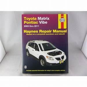 Fuse Box For 2005 Toyota Matrix