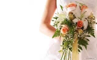 wedding flowers wedding flower hd wallpaper flowers wallpapers