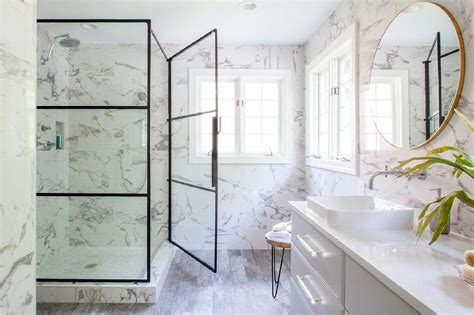 not shabby hair oakley ca polished marble tiles bathroom 28 images porcelain tile takla polished marble series