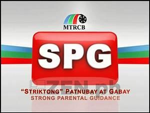 Rated SPG | Scary Logos Wiki | FANDOM powered by Wikia