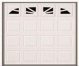 wayne dalton 9100 williamsburg garage door 9 ft w x 7 ft With 9 x 7 steel garage door