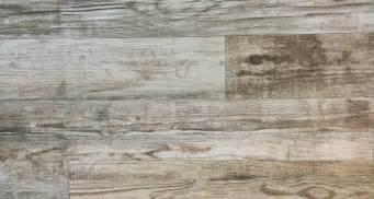 nst tile vintage barnwood look porcelain floor tile merlange beige brun gris