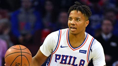 NBA Rumors: This Team Has Expressed Interest In 76ers ...