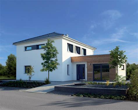 Modernes Haus Länglich by Haus Bauen Modern Holz Ideen F 252 R Jugendzimmer Mit
