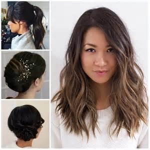 2017 Long Hair Hairstyles