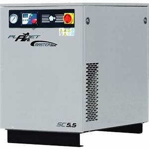 Kompressor Ohne Kessel : schraubenkompressor 10bar 700 l min bis 1900l min ~ A.2002-acura-tl-radio.info Haus und Dekorationen